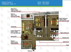 2-bedroom-apartment-type-A