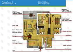 2-bedroom-apartment-type-B