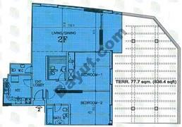 2-bedroom-apartment-type-F
