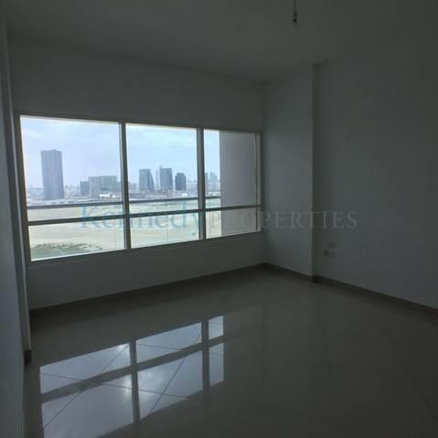 Big 1 bedroom with Balcony
