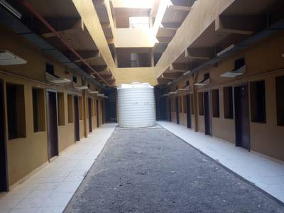 1 Bedroom Labour Camp for Rent in Muhaisnah, Dubai - LABOR ROOMS AVAILABLE AT LOWEST PRICE AT SONAPUR