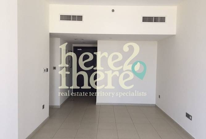 2 Move in Now in Fabulous 3BR Apt in Mangrove Place