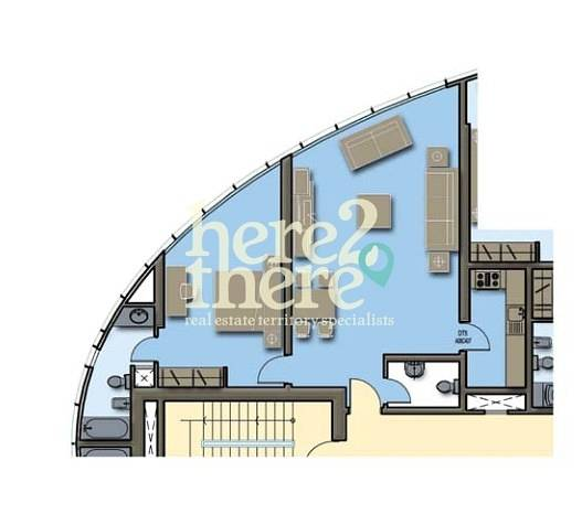 10 Grab the Best Deal Now in the Market 1BR in Hydra Avenue