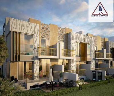 No Commission dierct From developer /  1.5 % Monthly , 7 % Down Payment from Just Cavalli 1.340.000 AED