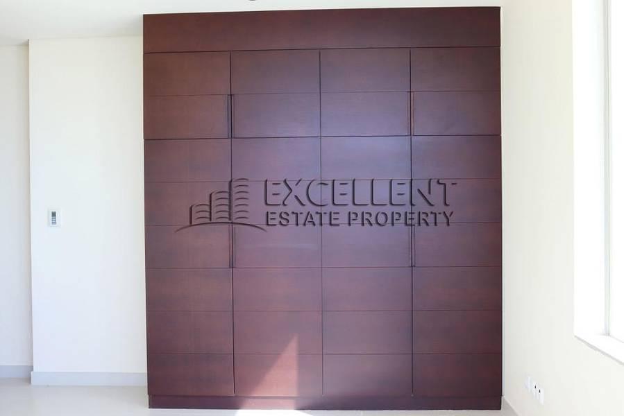 10 Elegant 2 Master Bedroom Flat with Full Facilities