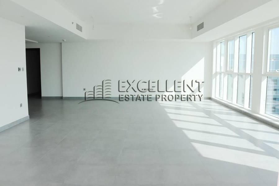 2 Elegant 4 Master Bedroom Flat with 2 Parking