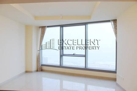 Captivating 2 Bedroom Apartment in Sun Tower