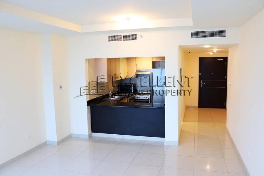 2 Captivating 2 Bedroom Apartment in Sun Tower