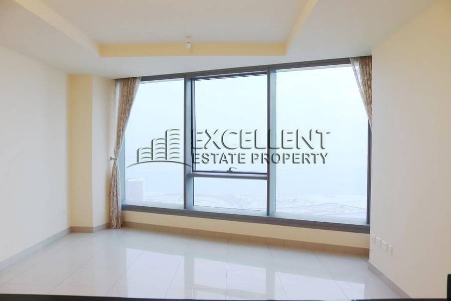 11 Captivating 2 Bedroom Apartment in Sun Tower