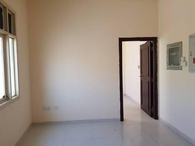 Studio for Rent in Bur Dubai, Dubai - 2650/-AED Per Month Sharing / Bachelor Apartment Available For Rent in Bur Dubai (BA)