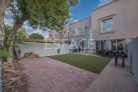 3 Bedroom Villa for Sale in The Springs, Dubai - Extended Three Bed in Desirable Springs 15