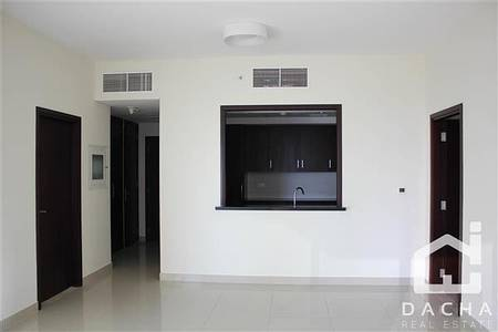 2 Bedroom Apartment for Rent in Downtown Dubai, Dubai - BURJ AND FOUNTAIN VIEW / CHILLER FREE