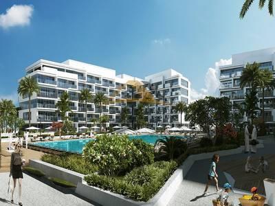 2 Bedroom Flat for Sale in Al Furjan, Dubai - 2 Days Offer!! Two Bedroom with Balcony in Al Furjan- Dubai