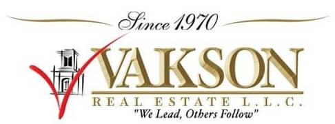 Vakson Real Estate