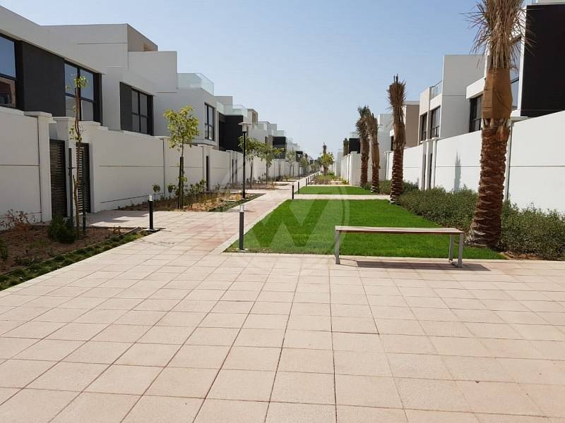 2 Brand New 5br Villa | Faya Bloom Gardens