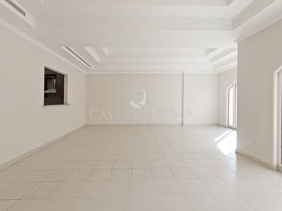 3 Bedroom Flat for Sale in Dubai Investment Park (DIP), Dubai - Huge 3 beds apartment+maid room in Ritaj