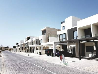 5 Bedroom Villa for Sale in Al Salam Street, Abu Dhabi - For SALE 5br with Rooftop Terrace - Faya