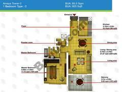 1-bedroom-apartment-type-C