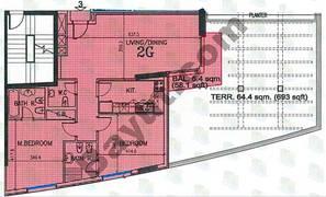 2-bedroom-apartment-type-G