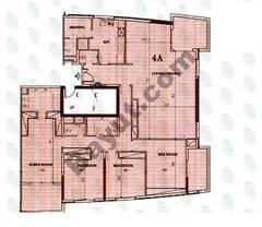 4-bedrooms