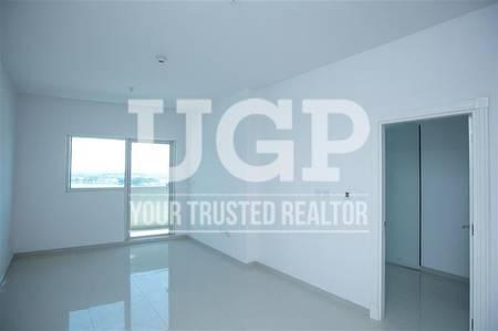 1 Bedroom Apartment for Sale in Al Reem Island, Abu Dhabi - Vacant soon! Cozy 1BR w/ Good Facilities