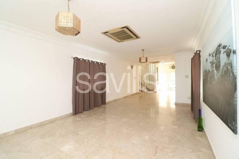 2 Distinctively designed 4Bed Villa | Shargan