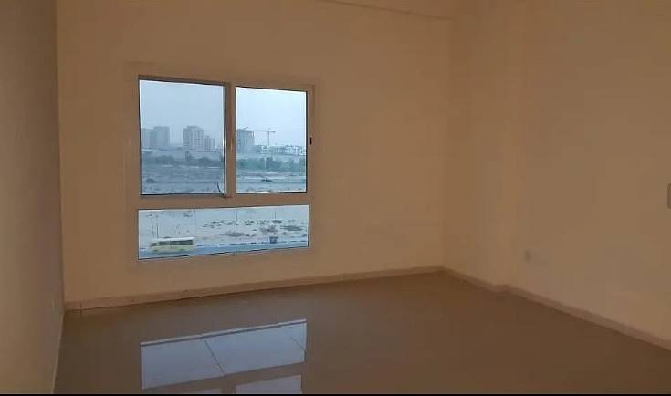 Best In town#Beautiful 3Br Apartment for rent#30 days free#Multiple options available