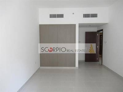 1 Bedroom Apartment for Rent in Bur Dubai, Dubai - !!! Brand New 1 BR with 1 Month Free Offer Near Burjuman Metro !!!
