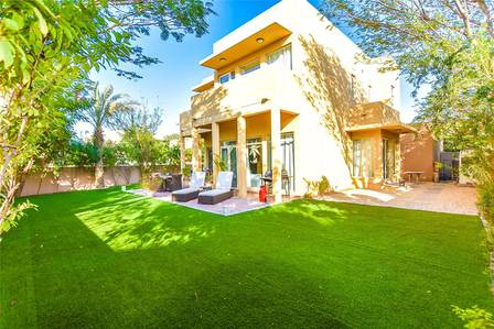 3 Bedroom Villa for Sale in Arabian Ranches, Dubai - Large Plot  | Available | Great Position