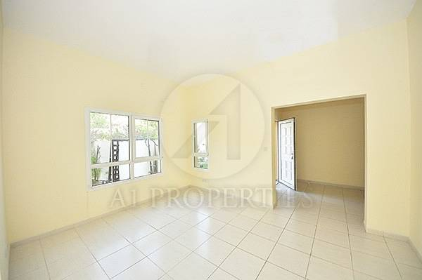 Well Maintained 3BR Type Cend in Maeen 3