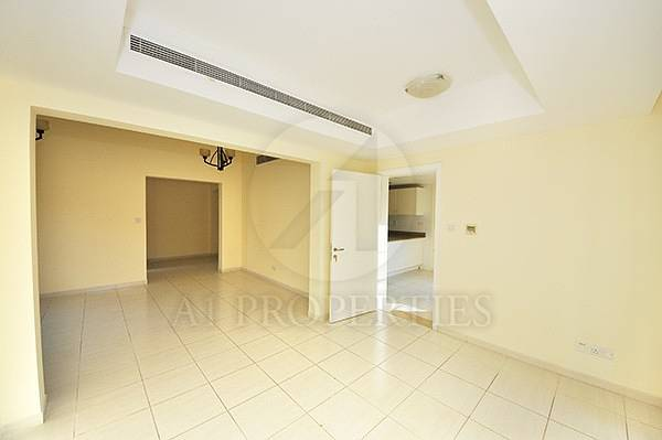 2 Well Maintained 3BR Type Cend in Maeen 3