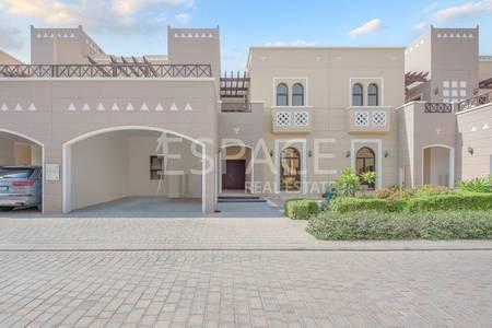 4 Bedroom Villa for Sale in Mudon, Dubai - Bargain Price - Quiet Location - Al Naseem
