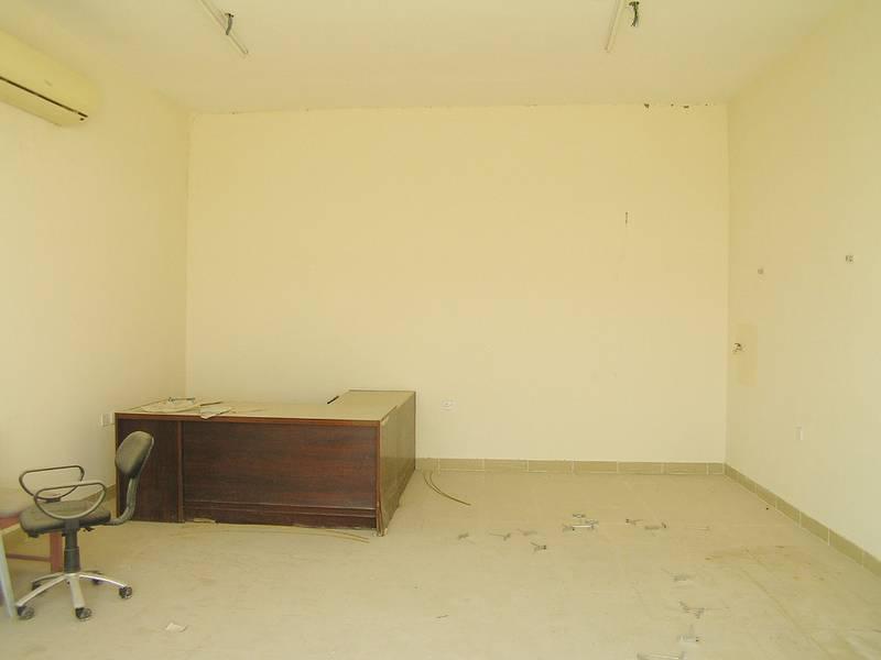 محل تجاري في السجع 8000 درهم - 2384972