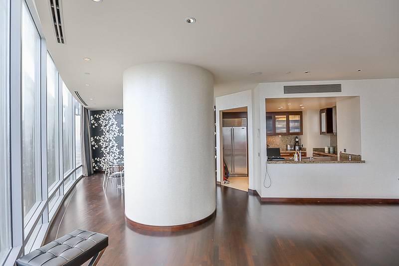 11 Huge Stunning 3 BR Penthouse+Maid's Room