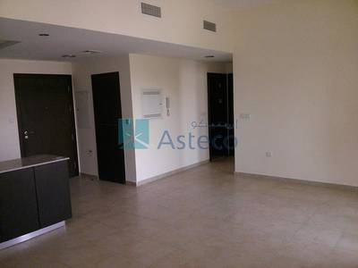 2 Bedroom Flat for Sale in Remraam, Dubai - Great Location Two Bedrooms In Al Thamam