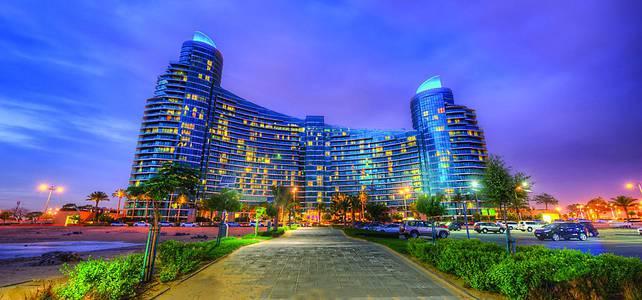 1 Bedroom Apartment for Sale in Dubai Festival City, Dubai - 5 Year Payment Plan | No Commission | Dubai Festival City