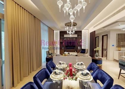 3 Bedroom Apartment for Sale in Downtown Dubai, Dubai - Spacious Layout 3BR Apartment Mid Floor