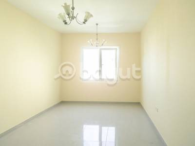 1 Bedroom Apartment for Rent in Al Qulayaah, Sharjah - Residential Apartment for rent in Sharjah.