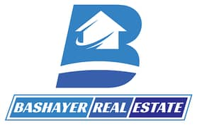Bashayer Real Estate