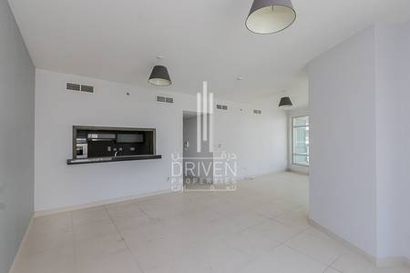 2 Bedroom Flat for Rent in Downtown Dubai, Dubai - Burj and Fountain Views|Beautiful Layout