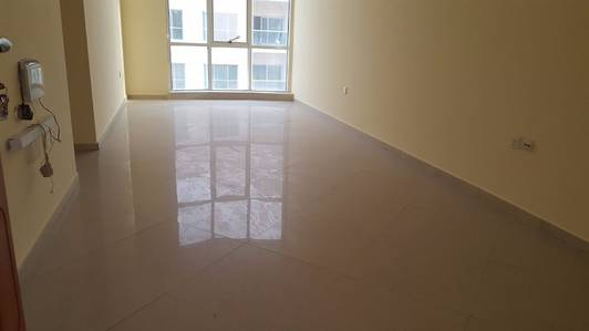 2 Bedroom Flat for Rent in Muhaisnah, Dubai - DEAL FOR BACHELORS and STAFF 2BHK near to MADINA MALL with BALCONY SECURITY