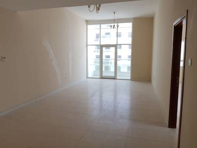 2 Bedroom Flat for Rent in Muhaisnah, Dubai - CLOSE TO MADINA MALL BRAND NEW 2BHK with GYM POOL PARKING
