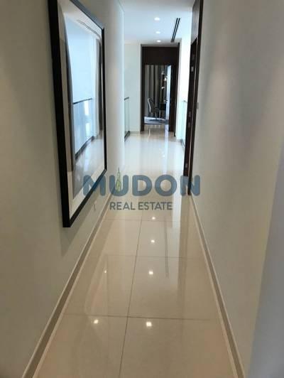 4 Bedroom Villa for Sale in DAMAC Hills (Akoya by DAMAC), Dubai - Ready Furnished 4 BR  Villa|Damac Hills