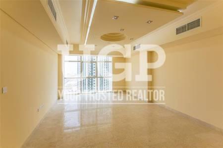1 Bedroom Apartment for Sale in Al Reem Island, Abu Dhabi - Big Layout 1BR Apt w/ Modern Facilities!
