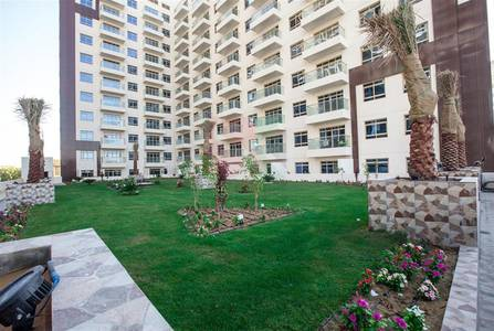 1 Bedroom Apartment for Rent in Academic City, Dubai - Brand New 1BHK with Laundry In Offer Price