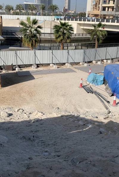Mixed Use Land for Sale in Bur Dubai, Dubai - MULTIPLE MIXED USE PLOTS HOTEL,RESIDENTIAL,COMMERCIAL