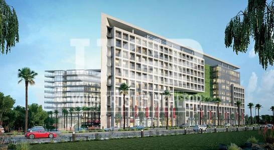 2 Bedroom Apartment for Sale in Saadiyat Island, Abu Dhabi - Invest Now!Remarkable 2BR Apt w/ Amenites
