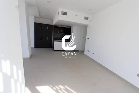 Studio for Rent in Dubai Marina, Dubai - Largest! | Full Marina View | Brand New!