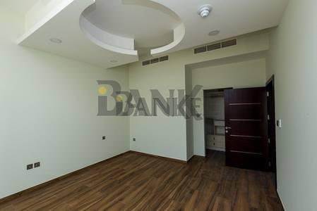 تاون هاوس  للايجار في الفرجان، دبي - 4 Bedroom Modern Finish Kitchen Equipped Townhouse
