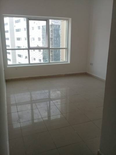 2 Bedroom Apartment for Rent in Ajman Downtown, Ajman - cheapest   2 bhk in Ajman pearl for rent